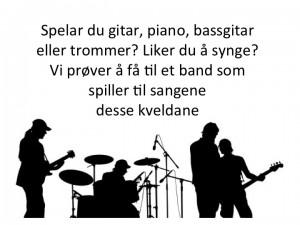 Lysbilde4